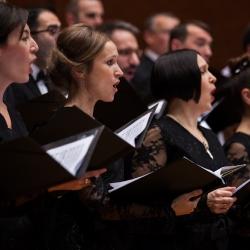 Concert Mozart|Haydn_5