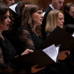 Concert Mozart|Haydn_7