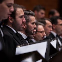 Concert Mozart|Haydn_8