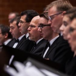 Concert Mozart|Haydn_9