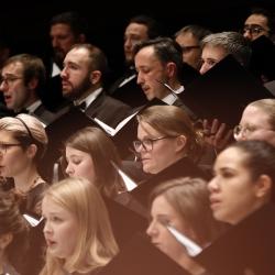 Mozart Requiem Philharmonie_10