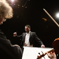 Mozart Requiem Philharmonie_1