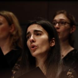 Mozart Requiem Philharmonie_2