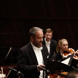 Mozart Requiem Philharmonie_3