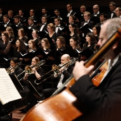 Mozart Requiem Philharmonie_4