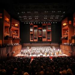 Mozart Requiem Philharmonie_5