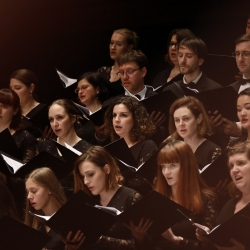 Mozart Requiem Philharmonie_7