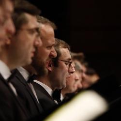Mozart Requiem Philharmonie_8