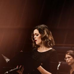 Mozart Requiem Philharmonie_9